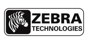 Zebra Technologies va acquérir les activités 'entreprises' de Motorola Solutions pour 3,45 milliards de dollars
