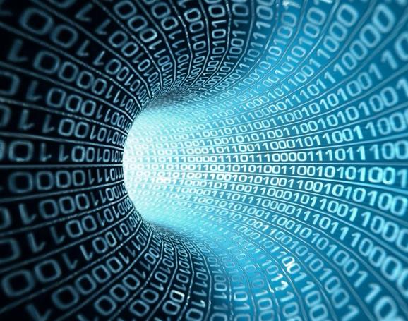 Big data, moteur de la santé connectée