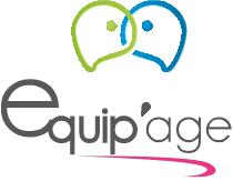 Bilan positif de 3ème journée nationale de Gérontologie « Équip'age »