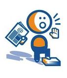 Événement : des e-formations gratuites sur la prévention des risques sanitaires liés aux légionelles dans les réseaux d'eau chaude sanitaire. Les inscriptions sont ouvertes !