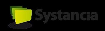 CP Virtuel TI et Systancia s'associent au Canada pour proposer la solution AppliDis