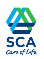 L'hygiène intelligente : le groupe SCA lance deux services innovants connectés
