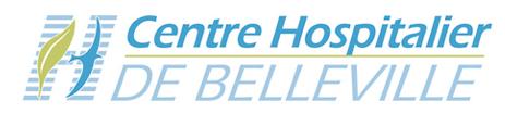 SSA 2014 - Les rencontres d'Hospitalia : Récylum, l'éco-organisme qui collecte gratuitement vos équipements usagés