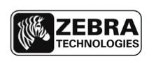 SSA 2014 - Les rencontres d'Hospitalia : Zebra Technologies annonce de nouvelles fonctionnalités sur sa gamme d'imprimantes dédiée au secteur de la santé