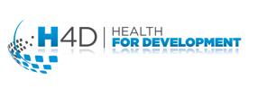 SSA 2014 - les rencontres d'Hospitalia : Health for Development (H4D) imagine la Consult Station®, pour un accès médical universel®.