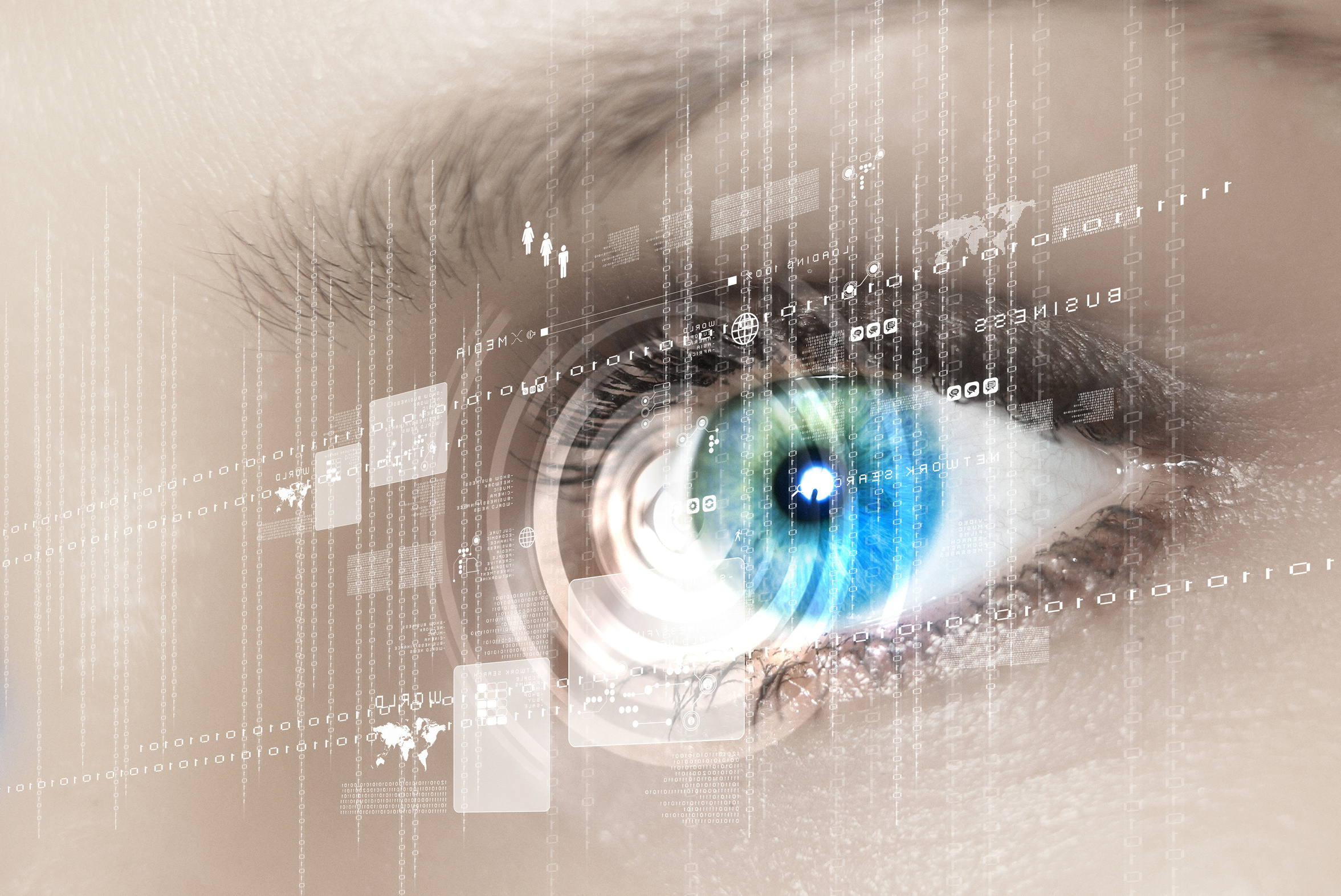 SSA 2014 - les rencontres d'Hospitalia : ENOVACOM dévoile « ENOVACOM Smart Audit », la solution d'audit et de traçabilité du SI