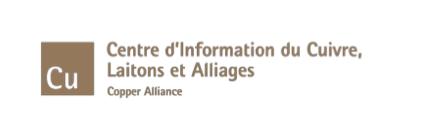 L'efficacité du cuivre contre les bactéries confirmée : 2 hôpitaux français publient les résultats de leurs tests