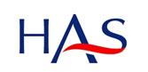 Rapport d'activité 2013 de la HAS : cap sur la qualité et l'efficience