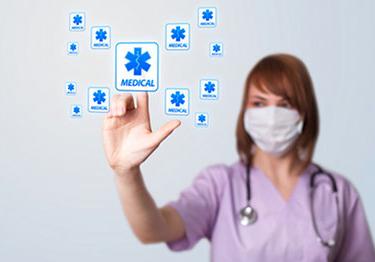 L'infirmier(ère) au cœur de la télémédecine : quelle place et quels enjeux pour ces professionnels au plus près du patient ?