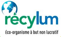 Collecte et recyclage des équipements électriques usagés : 2 nouveaux chantiers pour Récylum