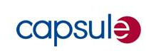 Kevin Phillips nommé Vice-Président Marketing et Management de Produits de Capsule Technologie