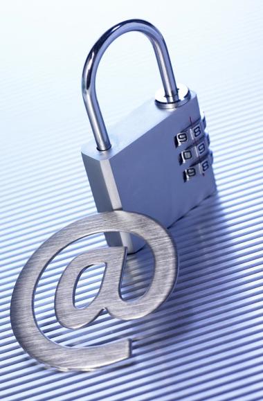 Messageries Sécurisées de Santé : ouverture de l'espace de confiance à toutes les messageries sécurisées