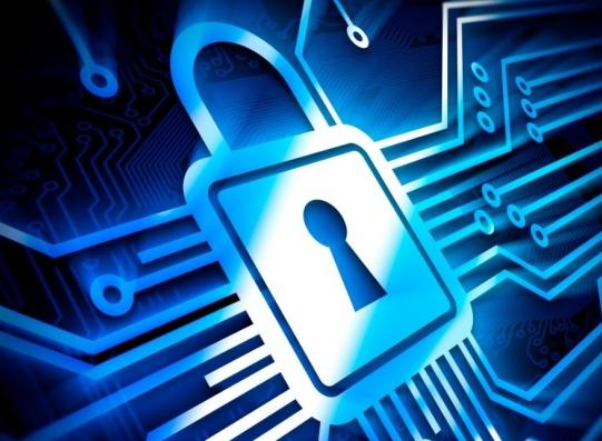 La sécurité des systèmes d'information dans le milieu médical sous la loupe d'Argaus