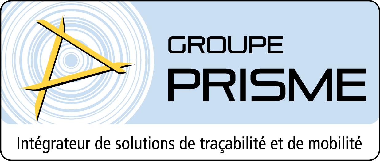 Le Groupe PRISME accélère sa croissance et ses gains de parts de marché en 2014