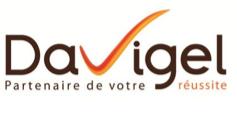 Davigel et Les Repas Santé : un partenariat exclusif pour la distribution des plats mixés surgelés