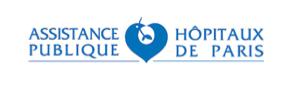 Les Hôpitaux Universitaires Pitié Salpêtrière-Charles Foix et le Groupement Hospitalier de l'Est Francilien (GHEF) signent une convention de partenariat