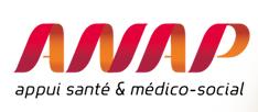 Appel à candidatures ANAP : projet « parcours du patient dialysé »