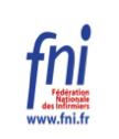 La Fédération Nationale des Infirmiers lance une enquête sur les AES