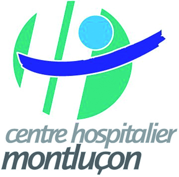 MSSANTÉ : UNE EXPÉRIMENTATION EN COURS AU CH DE MONTLUÇON