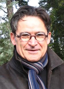 Université d'été « Éthique, Alzheimer et maladies neuro-dégénératives » : retour sur la 4ème édition