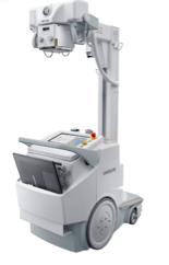 5 nouvelles plateformes signées Samsung présentées aux Journées Françaises de Radiologie