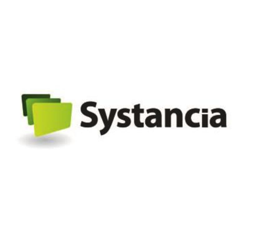 Systancia accompagne les Centres Hospitaliers au Québec pour accélérer la mise en oeuvre du plan du MSSS pour les postes de travail