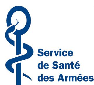 Service de Santé des Armées : focus sur les restructurations 2015