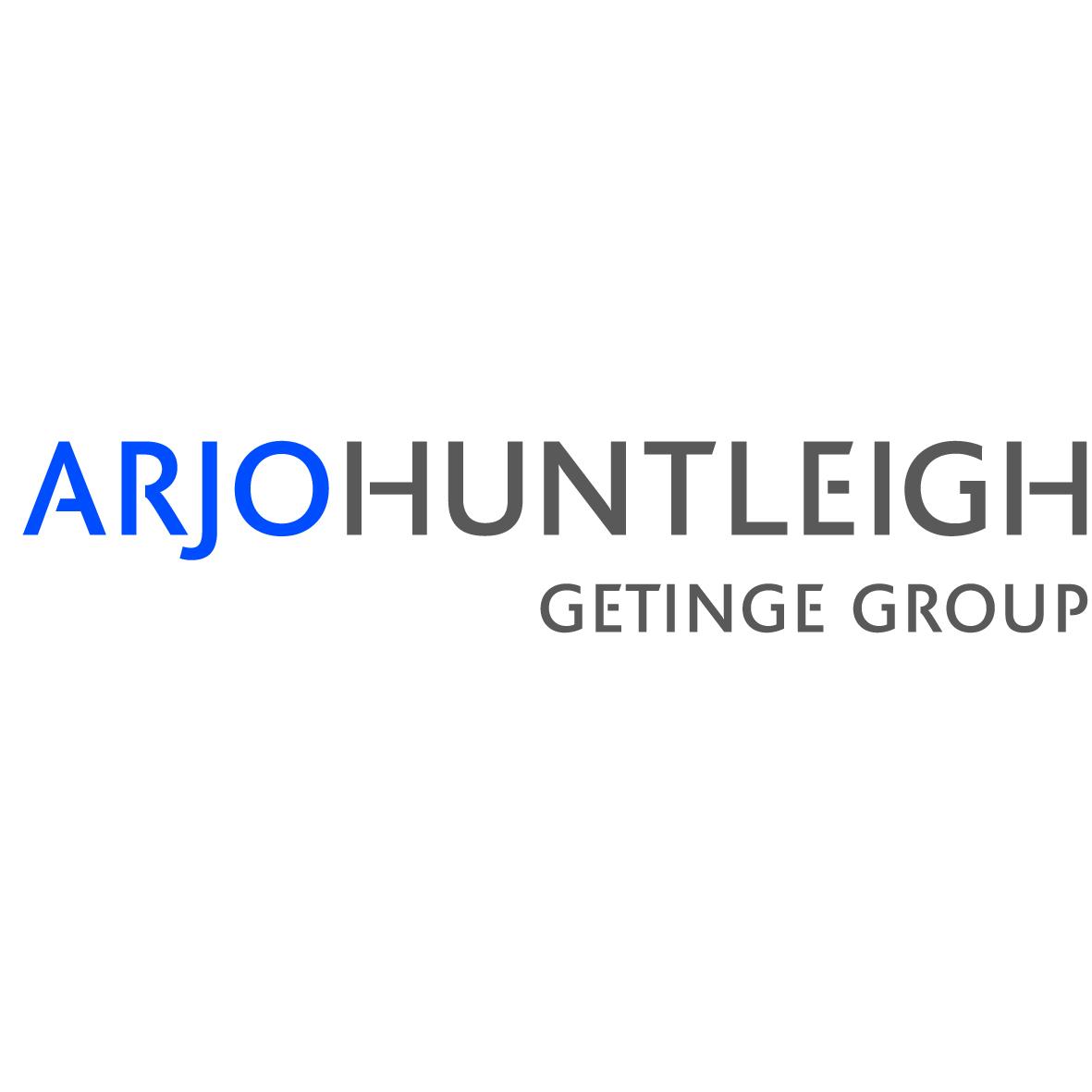 ArjoHuntleigh ouvre un nouveau COT à Woippy