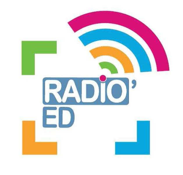 Modernisation de l'hôpital Édouard Herriot : les HCL lancent la 1ère radio hospitalière !