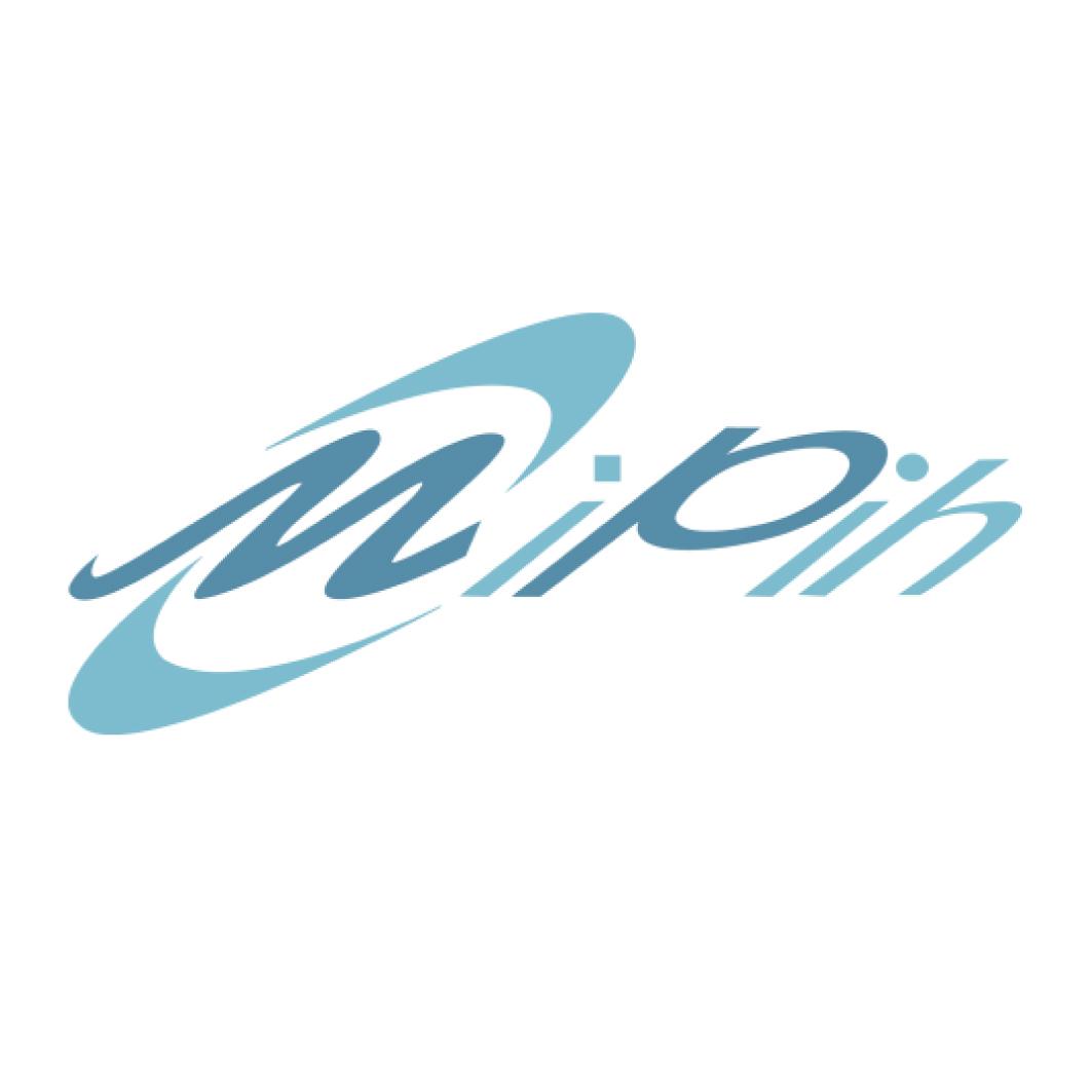 20 ans du MiPih, leader en France de l'informatique hospitalière
