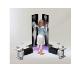 Le GH Paris Saint-Joseph crée un Centre du Rachis et se dote d'une nouvelle technique de pointe EOS pour les explorations radiologiques « corps entier » en 3D