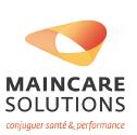 Maincare Solutions et Bow Medical signent un partenariat autour du dossier d'anesthésie