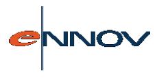 Maincare Solutions et Ennov signent un partenariat pour la mise en place d'une solution de GED administrative, M-GEDoc