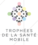 Trophées de la Santé Mobile 2015 : et le grand lauréat est… la santé publique !