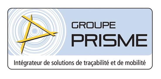 Le Groupe PRISME en forte croissance en 2015
