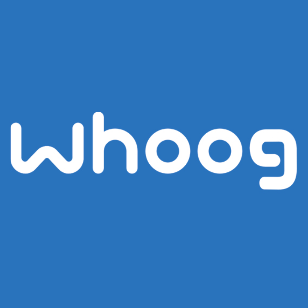 Whoog : une solution efficiente pour gérer l'absentéisme dans le secteur de la santé