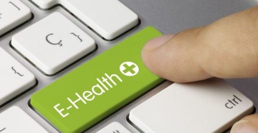 Diagnostic du système de santé : les Français en appellent à une modernisation du système