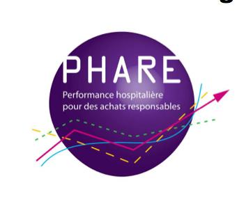Programme PHARE : une première phase encourageante