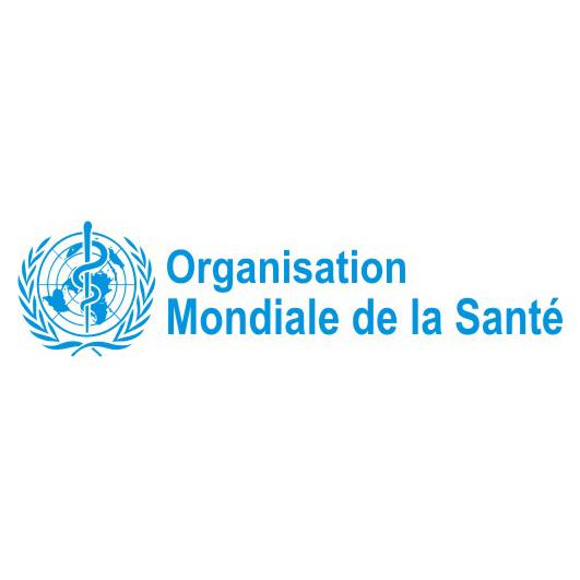 Marisol Touraine salue l'élection de la France au Conseil exécutif de l'Organisation Mondiale de la Santé (OMS)
