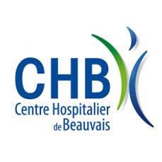 """Le Centre Hospitalier de Beauvais organise un séminaire sur """"le Lean Management à l'Hôpital"""" le mardi 30 juin 2015"""
