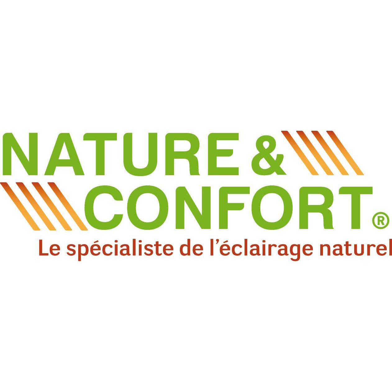 Nature et Confort imagine le réflecteur de lumière naturelle