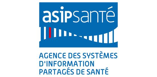 L'ASIP Santé publie son rapport d'activité 2014 : en ligne et en vidéo