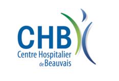 Le Lean Management à l'Hôpital : une réalité française