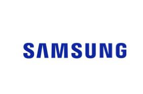 Samsung et Hoist Group équipent le CHU de Toulouse de 2 500 téléviseurs interactifs