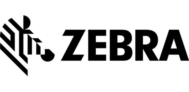 "Zebra Technologies présente une solution intelligente et non intrusive de ""Time Tracking"""