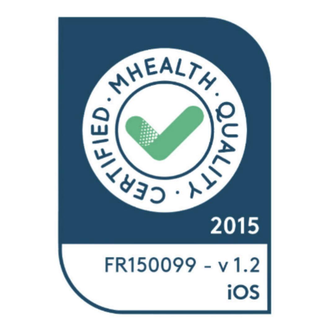 mHealth Quality : le premier label participatif pour la santé mobile et connectée