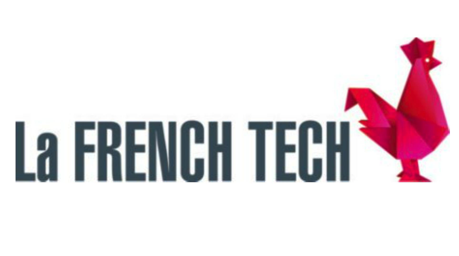 L'INNOVATION COLLABORATIVE ET LA FRENCH TECH AU COEUR DE LA STRATÉGIE DU GROUPE PRISME