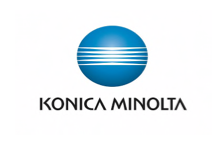 Rapprochement stratégique entre Konica Minolta Business Solutions France et Konica Minolta Medical & Graphic Imaging Europe B.V