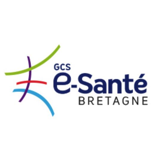 Plus de 220 participants à la première journée e-santé en Bretagne jeudi 15 octobre à Rennes