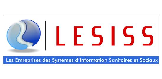La FEIMA, le LEEM, LESISS, le SNITEM et Syntec Numérique créent eHealth France® : une alliance pour promouvoir la santé numérique